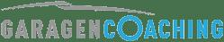 Garagencoaching Logo